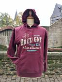 Sweat - Shirt Bretagne