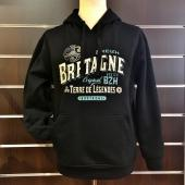 Sweat- shirt Bretagne