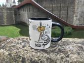 Mug bretonnes
