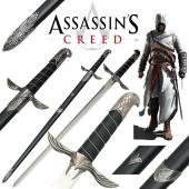 Epée d' Altaïr - Assassin's Creed