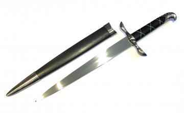 "Mini dague ""Altaïr"" (Assassin's Creed)"