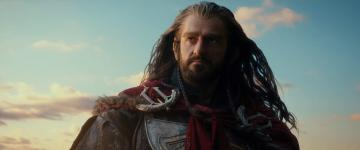 Epee Regal Thorin Oakenshield