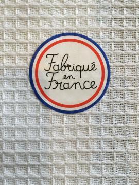 "Torchon ""A l'aise Breizh"""