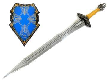 Epee Regal Thorin Oakenshield