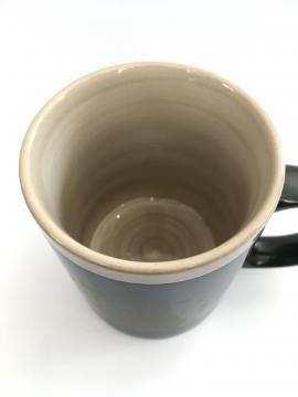 mug or Bretagne