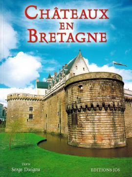 Châteaux en Bretagne