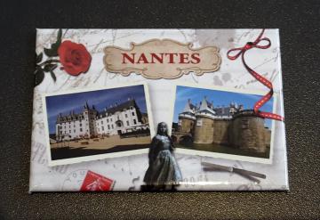 Magnet Nantes