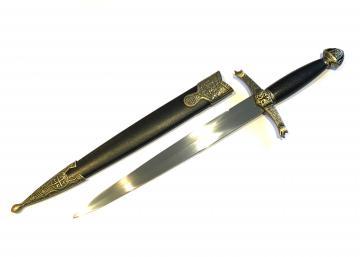 Dague lancelot